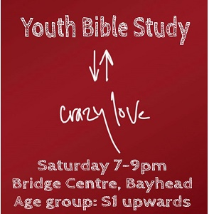 youth bible study on dating We're getting tons of hits from people searching for youth sermons on love, relationships, dating  studies • tagged bible study, dating,  youth group truth:.